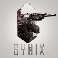 SynixxHD